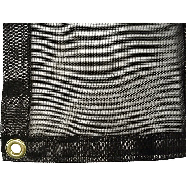 30% Shade Cloth by Riverstone Industries
